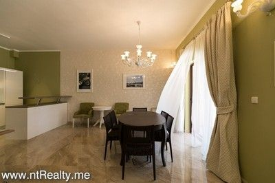 donja lastva tivat 8 bedroom villa with pool (80) 5