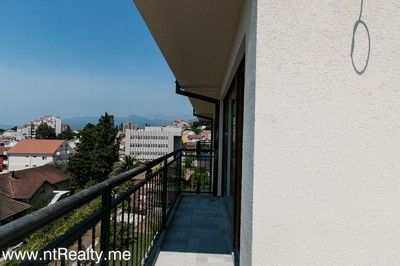 2 bedrooms apartment in new building   kalimanj (12)