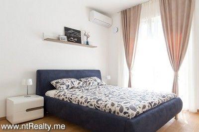 andrijabudva0624_09 tivat - donja lastva,  in a new built residential complex for sale €260,000