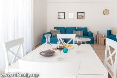 andrijabudva0624_29 tivat - donja lastva,  in a new built residential complex for sale  €260,000