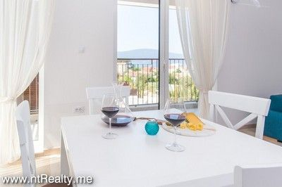 andrijabudva0624_52 tivat - donja lastva,  in a new built residential complex for sale  €260,000