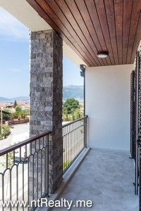 andrijabudva0624_115 tivat - donja lastva, town houses in a new built residential complex for sale €278,000
