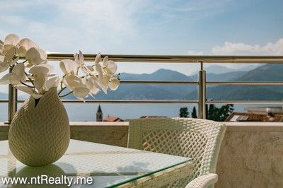 img_6780 sold tivat - donja lastva, bright  with terrace overlooking the sea €115,000 sold