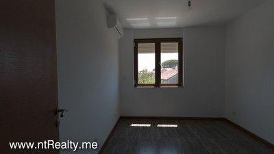 img_6954 5 tivat bay - donja lastva, 2 bedroom  in brand new private complex for sale €154,000