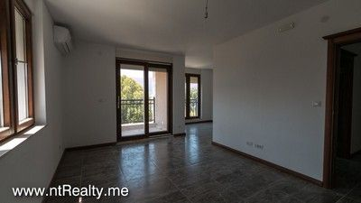 img_6964 2 tivat bay - donja lastva, three bedroom  in brand new private complex for sale €294,000