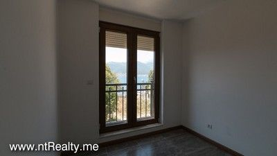 img_6966 3 tivat bay - donja lastva, three bedroom  in brand new private complex for sale €294,000