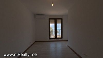 img_6972 9 tivat bay - donja lastva, three bedroom  in brand new private complex for sale €294,000