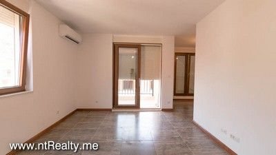 img_6984 tivat bay - donja lastva, two bedroom  in brand new private complex for sale €173,800