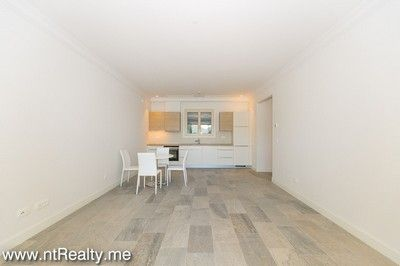 img_6686 lustica bay - 1 bedroom  near marina on the first line for sale €370,000, Tivat