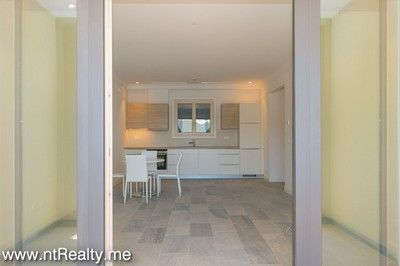 img_6688 lustica bay - 1 bedroom  near marina on the first line for sale €370,000, Tivat