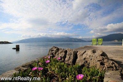 img_6579 lustica bay -  krasici, unique cottage surrounded by sea for sale €790,000, Tivat