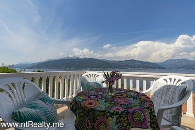img_6593 lustica - krasici, scandinavian house with commanding views over tivat bay for sale €135,000, Tivt