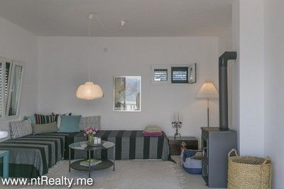 img_6596 lustica - krasici, scandinavian house with commanding views over tivat bay for sale €135,000