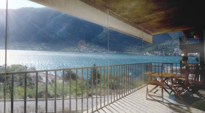 4 png newly built s in dobrota just 250m from the sea, €55,500 - €659,000, Kotor