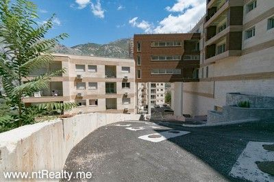 img_7367 kotor bay - skaljari, 4 bedroom  with sea view in brand new complex for sale €475,200