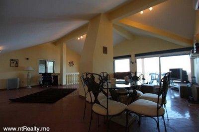 img_4047 lustica bay - krasici, villa with views over tivat bay for sale €248,000