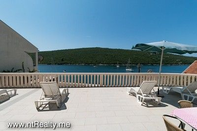 20160527 img_6049 lustica bay - bigova, 48m2  with terrace of 56m2 for sale €130,000, Tivat