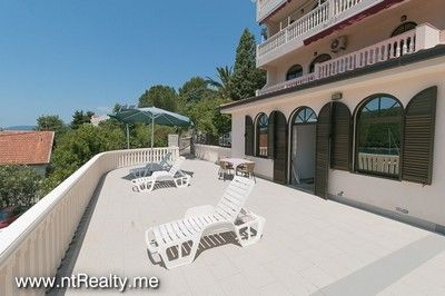 20160527 img_6050 lustica bay - bigova, 48m2  with terrace of 56m2 for sale €130,000, Tivat