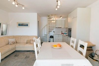 img_7395 sold lustica bay - bjelila, waterside stone cottage €300,000 sold, Tivat