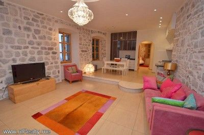 dsc_0096 kotor old town - 5 star accredited boutique  for sale €260,000
