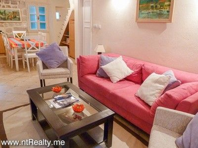 Kotor Old Town Apartment For Sale (1).jpg
