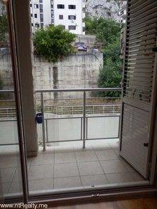 p9120488 kotor bay - sveta vraca, studio  with balcony for sale €62.000