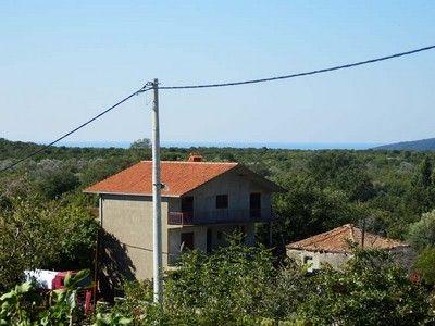 pa030006 lustica - mrkovi, ruin for sale €75.000, Tivat