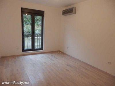 p1170001 kotor bay - drazin vrt, 2 bedroom  for sale €280,000