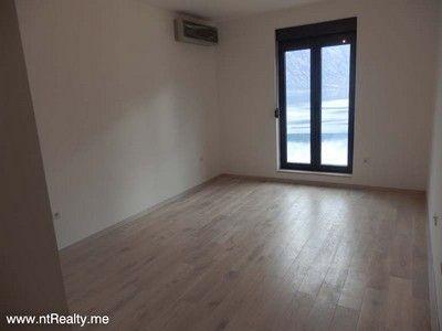 p1170008 kotor bay - drazin vrt, 2 bedroom  for sale €280,000