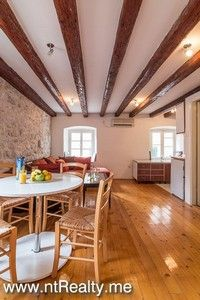 img_3900 kotor old town - 1 bedroom  for sale €95,000