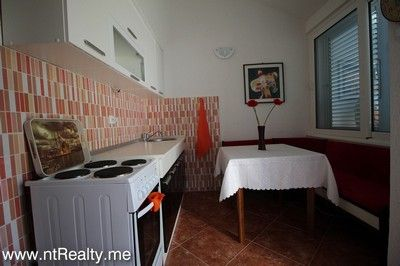 lustica   krasici apartment for sale 170 (18)