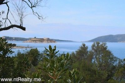 lustica mirista, land plots for sale 176 (57)