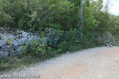 lustica mirista, land plots for sale 176 (59)