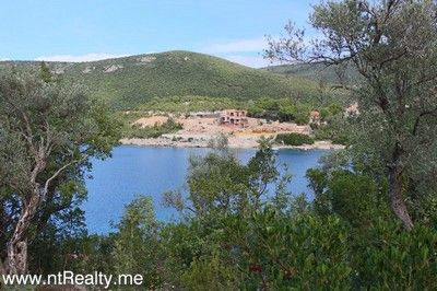 lustica mirista, land plots for sale 176 (60)