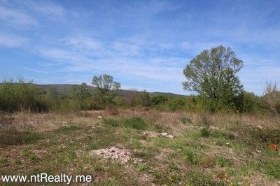 tivat budva road commercial land (3) tivat-budva road, commercial land with planning permission (3) for sale €125,000