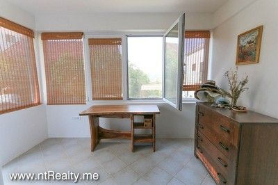 kava_apartment (14) tivat - kava, 1 bedroom  with parking for sale €59,950