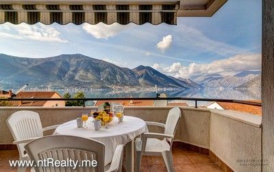 st_stasije_apartment (11) sold kotor - st stasije, 2 bedrooms  with sea view €138,000 sold