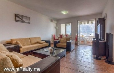 st_stasije_apartment (16) sold kotor - st stasije, 2 bedrooms  with sea view €138,000 sold