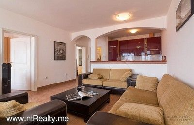st_stasije_apartment (19) sold kotor - st stasije, 2 bedrooms  with sea view €138,000 sold