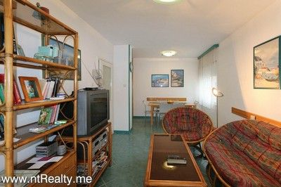 img_7689 sold tivat centre - 2 bedrooms  with sea view €120 000 sold
