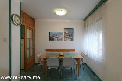 img_7692 sold tivat centre - 2 bedrooms  with sea view €120 000 sold