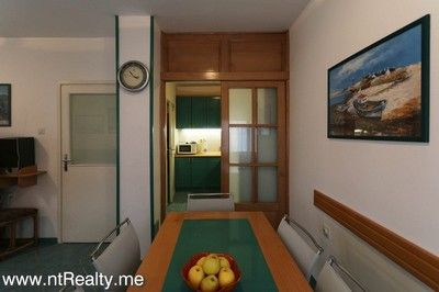 img_7696 sold tivat centre - 2 bedrooms  with sea view €120 000 sold