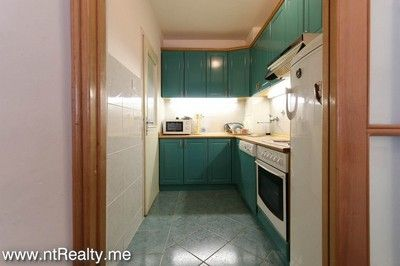 img_7700 sold tivat centre - 2 bedrooms  with sea view €120 000 sold