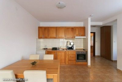 josephine_muo (11) sold kotor bay - muo, one bedroom  with sea view €117,000 sold