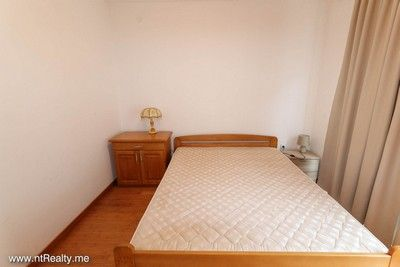 josephine_muo (25) sold kotor bay - muo, one bedroom  with sea view €117,000 sold