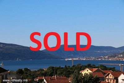2361_img_7931 sold tivat bay - mazina, 1 bedroom  in new building with sea view €88,000 sold