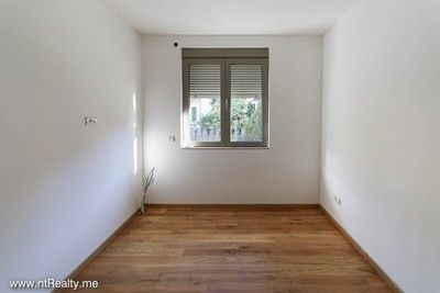 img_7953 sold tivat bay - mazina, 1 bedroom  in new building with sea view €88,000 sold