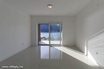 predrag_st_stasije (2) kotor bay - st stasije, one bedroom  of 52m2 with panoramic sea view for sale €107,000