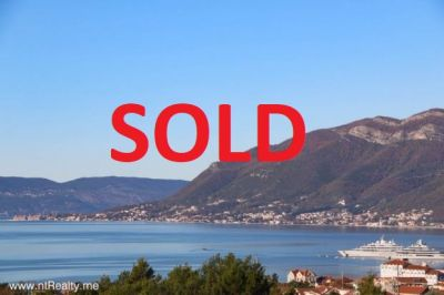 108032_0410_img_00_0000_max_620x414 sold tivat bay - kava, 1 bedroom  with sea view in quite area €55,000 sold