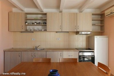 kava (32) sold tivat bay- kava, 2 bedroom penthouse in calm private area €90,000 sold
